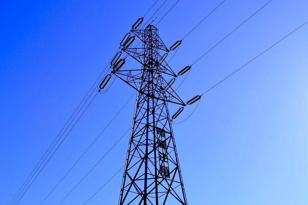 Электроснабжение отключено втрёх районах Нижнего Новгорода