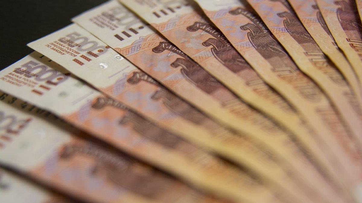 Городской долг достиг верхнего предела вНижнем Новгороде