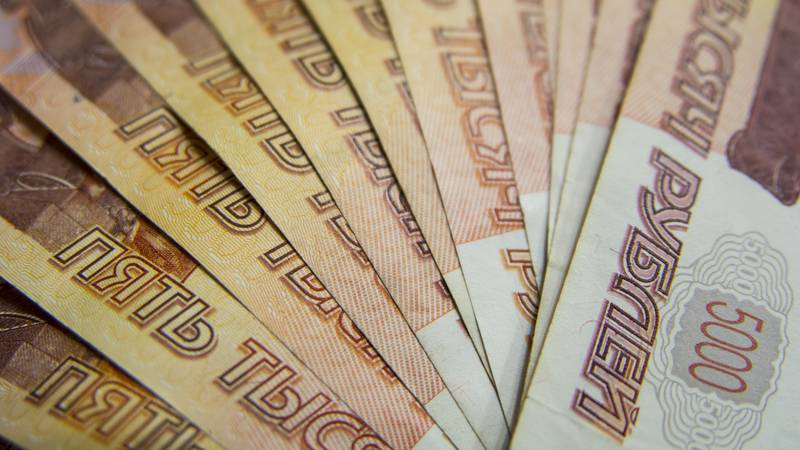 Расходы бюджета Нижегородской области возросли на1,5 млрд. руб.