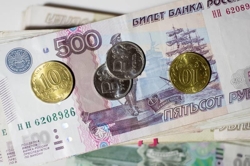 22 млрд руб. федеральных поступлений доказано для Нижегородской области в текущем 2018 году