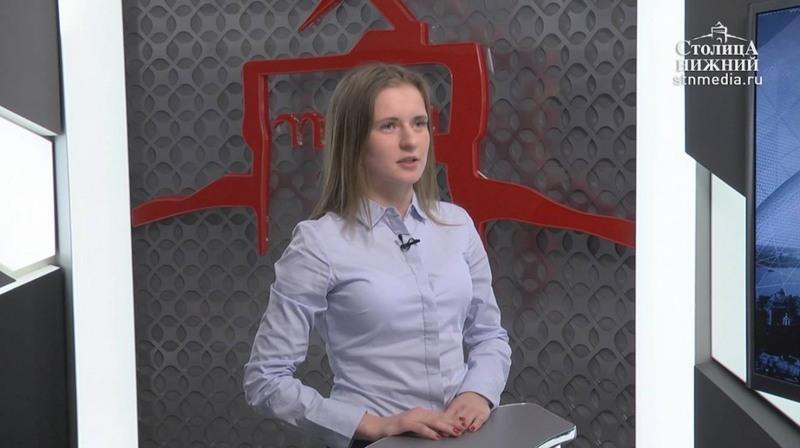 Конькобежка Фаткулина одолела на 1 000 мнаВсероссийских соревнованиях вКоломне