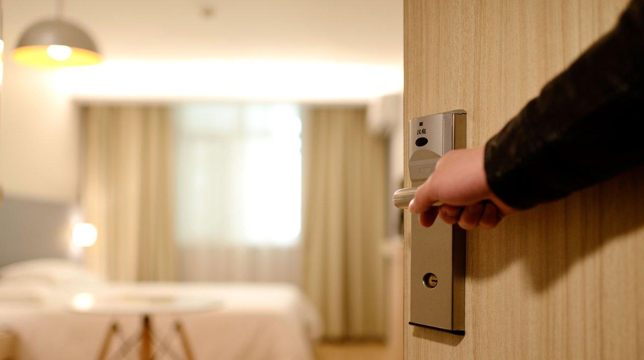 69 отелей завысили цены навремя проведенияЧМ пофутболу— Ростуризм