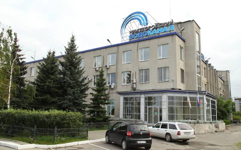 Неменее 8 тыс. заявлений впервые классы приняли вшколах Нижегородской области