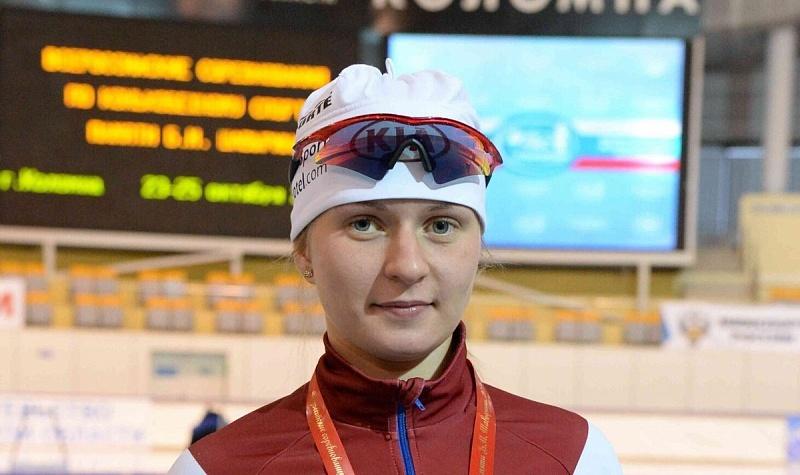 Шесть нижегородских спортсменов поедут наОлимпиаду вПхенчхан