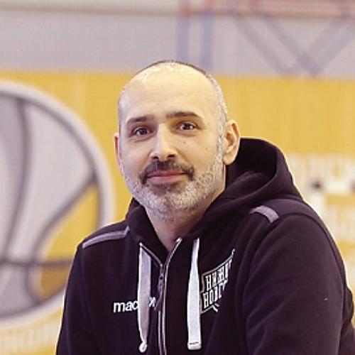 Аарон Бруссард пополнил составБК «Нижний Новгород»